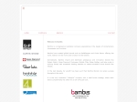View More Information on Bambis Import Co. Pty. Ltd., Fortitude valley