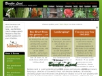 View More Information on Bamboo Land