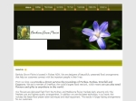View More Information on Banksia Grove Florist