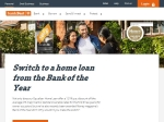 View More Information on Bankwest, Perth City