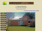 View More Information on Baptist Churches, Queanbeyan