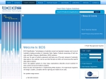 View More Information on Bar Code Data Systems Pty Limited