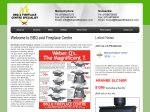 View More Information on Barbeque & Fireplace Centre