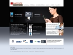 View More Information on Barcode Dynamics
