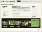 View More Information on BARG Engineering