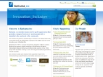 View More Information on Barkuma Incorporated