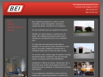 View More Information on Barr Engineering Industries Pty Ltd