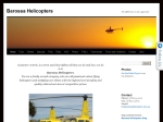 View More Information on Barossa Helicopters Pty Ltd