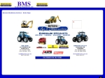 View More Information on Barossa Machinery Services Pty Ltd