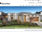 View More Information on Barry Plant, Roxburgh Park