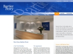 View More Information on Bartier Perry Solicitors