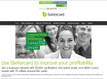 View More Information on Bartercard Australia