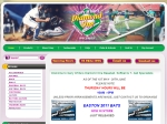 View More Information on Baseball Diamond One