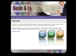 View More Information on Basile & Co Pty Ltd