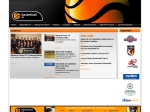 View More Information on Basketball Association Of South Australia Incorporated, Port adelaide