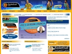 View More Information on Basketball Canberra