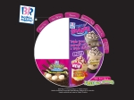 View More Information on Baskin -Robbins Australia Pty Ltd, Rockingham
