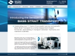 View More Information on Bass Strait Transport Pty Ltd