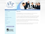 View More Information on BAT Consulting Pty Ltd