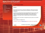 View More Information on Bath, Stewart Associates Pty Limited
