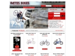 View More Information on Bates Bikes Pty Ltd