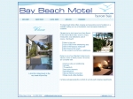 View More Information on Bay Beach Motel