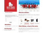 View More Information on Battens Office Furniture Pty Ltd