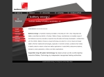 View More Information on Battery Energy Power Solutions Pty Ltd