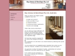 View More Information on Bay Joinery Pty Ltd