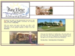 View More Information on The Bayview Hotel