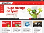 View More Information on Bridgestone Australia, Wynnum