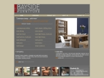View More Information on Bayside Furniture
