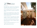 View More Information on Bayview Design Group