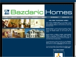View More Information on Bazdaric Homes Pty Ltd