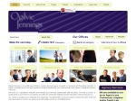 View More Information on Bc Learning Solutions Pty Ltd