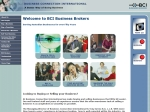 View More Information on BCI Business Brokers, Crows nest