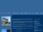 View More Information on BDH Constructions Pty Ltd