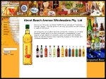 View More Information on Beach Avenue Wholesalers Pty Ltd