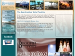 View More Information on Beachcomber Hotel