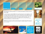 View More Information on beachculture International, Sydney International Airport