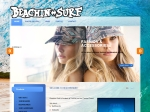 View More Information on Beachin Surf