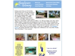 View More Information on Beachmere Palms Motel