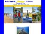 View More Information on Beachside Moore Park Real Estate, Moore park