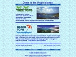 View More Information on Beachtop Pty Ltd