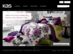 View More Information on Bean Bag & Cushion Centre