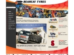 View More Information on Bearcat Tyres Pty Ltd, Campbellfield