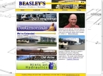 View More Information on Beasley's Hydraulic Services