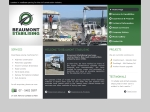 View More Information on Beaumont Stabilising Pty Ltd