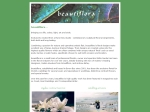 View More Information on beautiflora#
