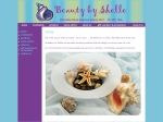 View More Information on Beauty by Shelle